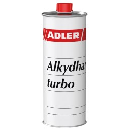 1230591 - Alkydharzturbo 0,5L