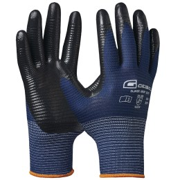 1234174 - Arbeitshandschuh Super Grip Eco