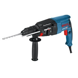 1236853 - Bohrhammer GBH 2-26 F Professional