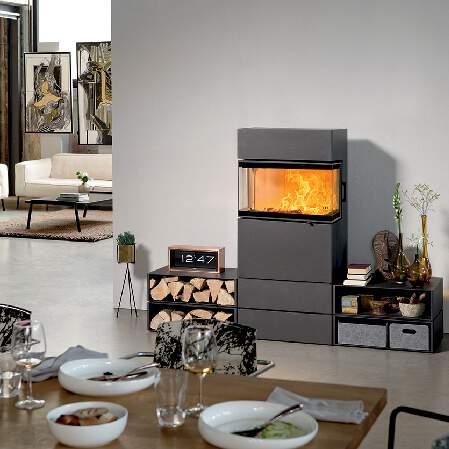 kamin fen let 39 s doit starke marken starker service. Black Bedroom Furniture Sets. Home Design Ideas