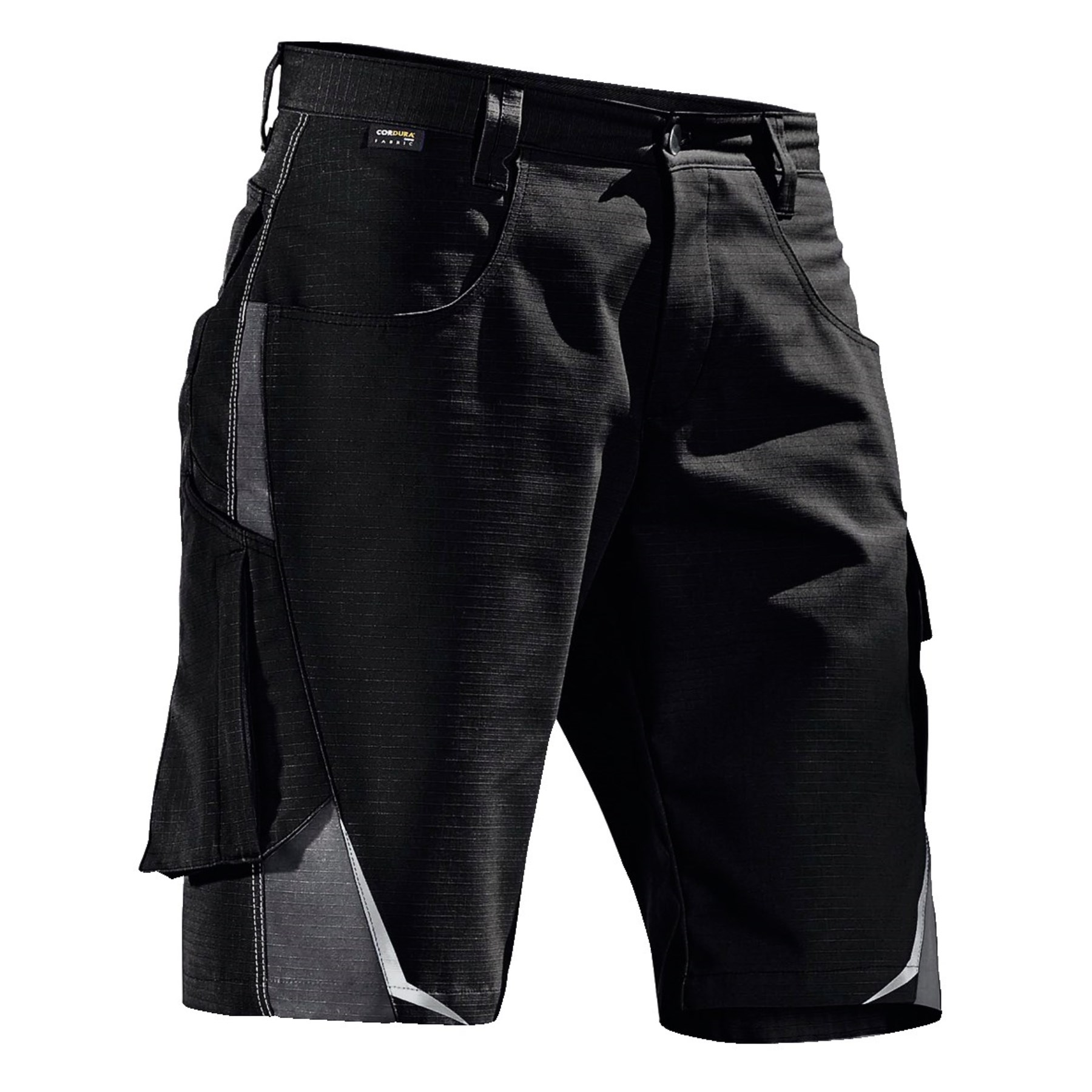 1239232 - Shorts Pulsschlag