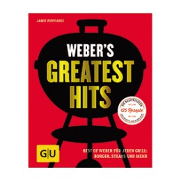 1239507 - Buch Weber's Greatest Hits